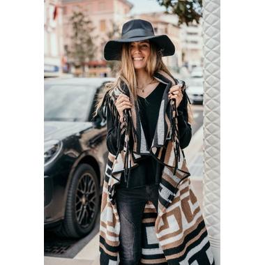 poncho_lilian_chantalbsr-204