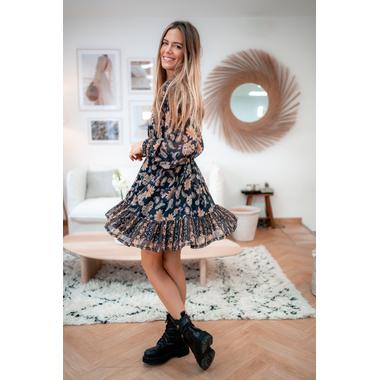 robe_tonya_courte_noirst-23