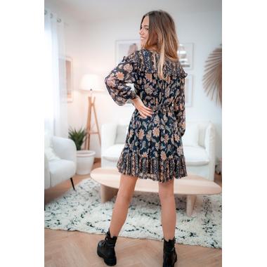 robe_tonya_courte_noirst-26