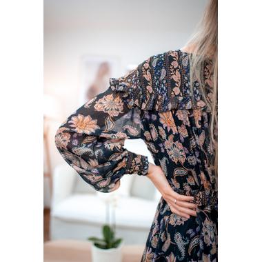 robe_tonya_courte_noirst-27