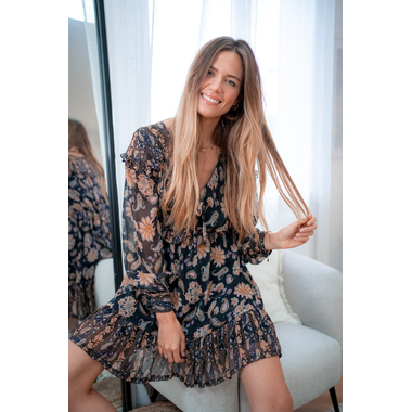 robe_tonya_courte_noirst-29