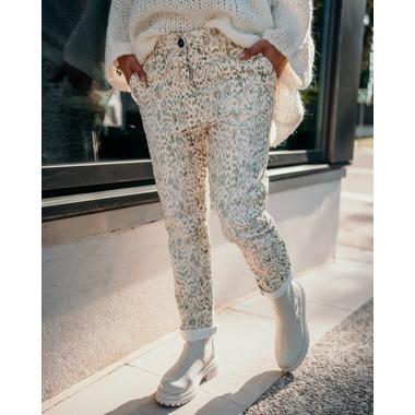 jeans_brandon_banditasdr-30