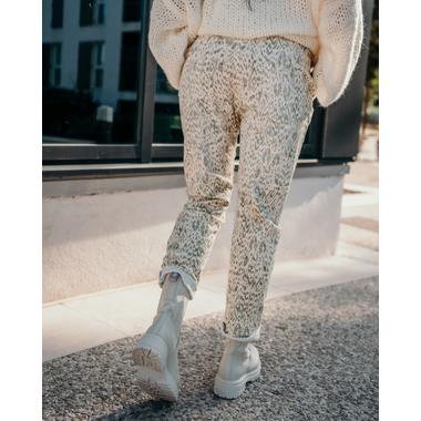 jeans_brandon_banditasdr-32