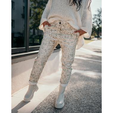 jeans_brandon_banditasdr-31