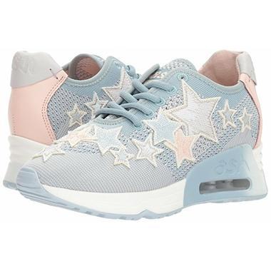 basket_lucky_star_ash_keva_bleu_rose_01