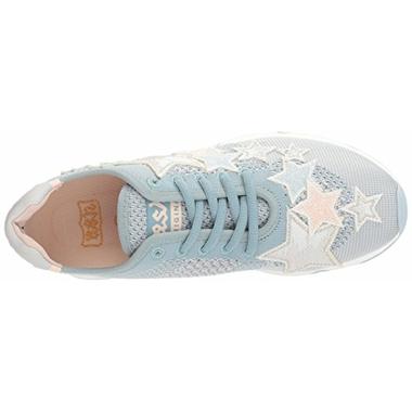 basket_lucky_star_ash_keva_bleu_rose_03