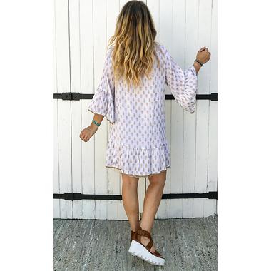 robe_beli_keva_blanc_2