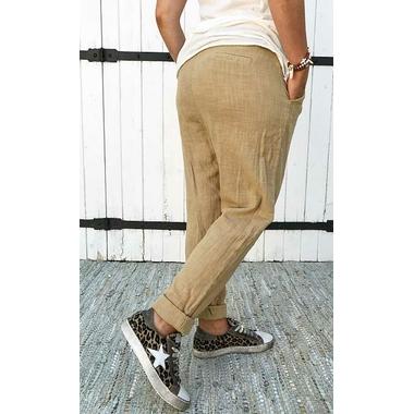 pantalon_rio_banditas_keva_camel-3