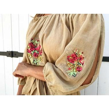 robe_caramelia_shahelele_keva-4