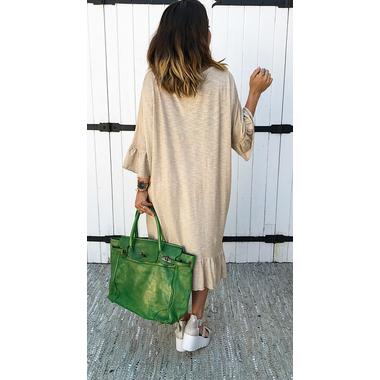 robe_gypsy_lola_dress_beige1