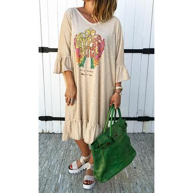 robe_gypsy_lola_dress_beige