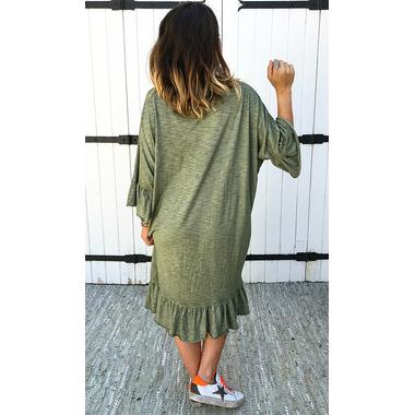 robe_gypsy_lola_dress_kaki1