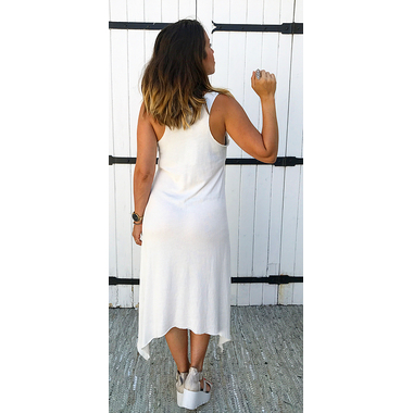 robe_florie_blanc_lola_dress1
