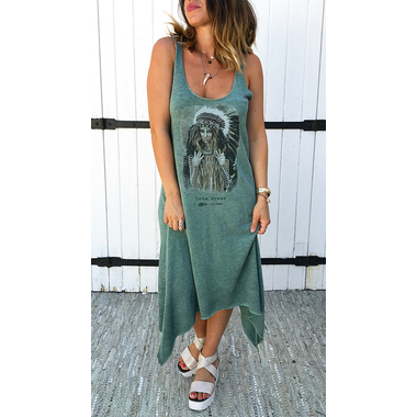 robe_florie_vert_lola_dress