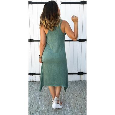 robe_florie_vert_lola_dress1