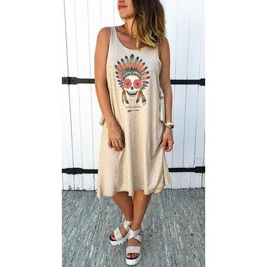 robe_spanouch_beige_lola_dress