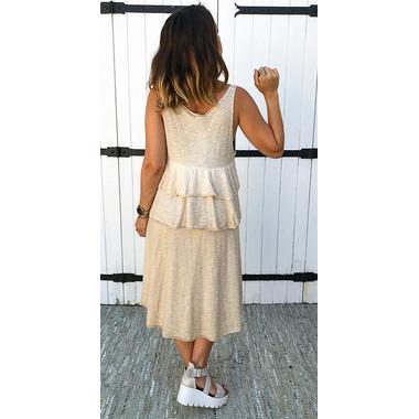 robe_spanouch_beige_lola_dress1