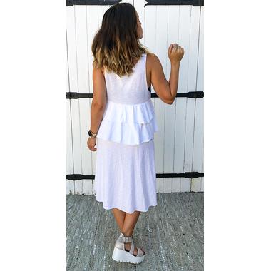 robe_spanouch_blanc_lola_dress1