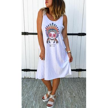 robe_spanouch_blanc_lola_dress