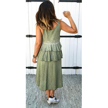 robe_spanouch_kaki_lola_dress1