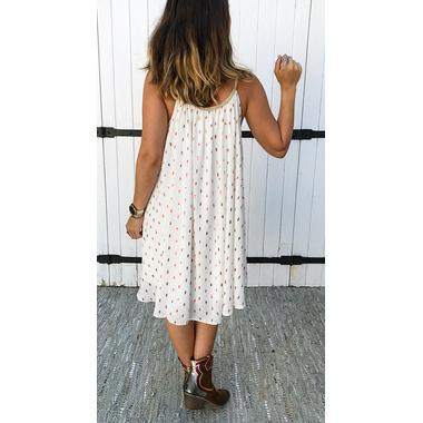 robe_esmeralda_vintage_love_keva_creme_rouge-2