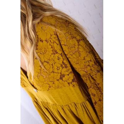 robe_chicca_chantal_b_keva_moutarde_05