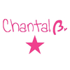 Chantal B