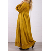 robe_chicca_chantal_b_keva_moutarde_03