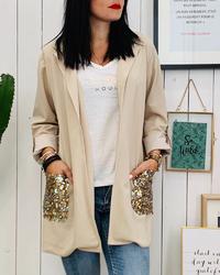 Chic Porter Boutique Keva Féminin Prêt À Bohème QrBeWCxdo