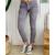 pantalon_maxime_gris_banditas_keva-3