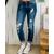 jeans_parker_wiya_keva