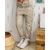 pantalon_theo_banditas_keva-6
