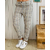 pantalon_hugo_rayures_bleu_banditas_keva-2