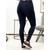 pantalon_liam_bleunuit-5