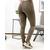 pantalon_liam_taupe-5