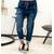 jeans_karl_wiya