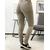 pantalon_liam_sable-4