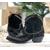 boots_nevada_noir_chantalb-4