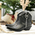 boots_vitello_chantalb-3