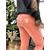 pantalon_paolo_terracotta_banditas-2