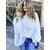 chemise_tia_blanc_keva-2
