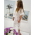 robe_angela_blanc_chantalb-3