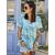 blouse_curby_vertdeau_mc_banditas-3