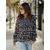 blouse_maud_noir_wiya-4