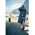 robe_helene_wiya-7