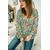 blouse_tiphanie_chantalB