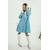 robe_justine_bleu_clair-8