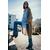 tunique_amelie_bleu_et_jean_dylan-15