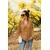 chemise_inaya_camel-2