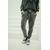 jogg_david_chantalB-2